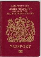 uk_biometric_passport_front_450