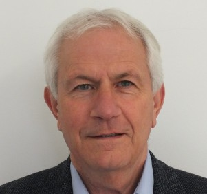 Bill Webber (2)
