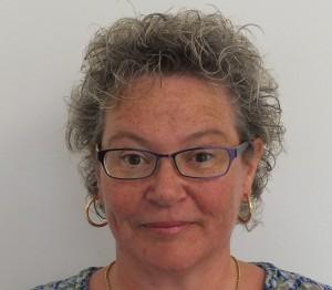 Debbie Morgan (2)
