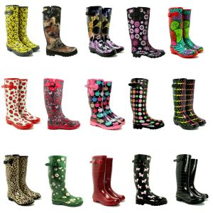 fire-sale-wellies